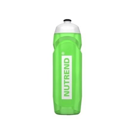 Sportovní láhev - Nutrend BIDON 0,75L