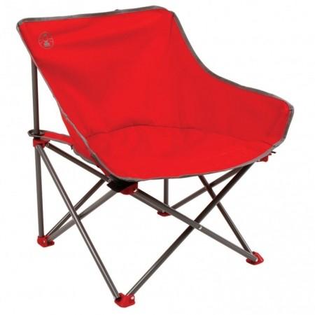 Skládací židle - Coleman KICK BACK CHAIR PDQ