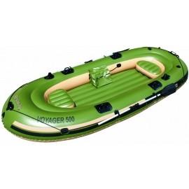 Bestway VOYAGER 500 - Nafukovací člun
