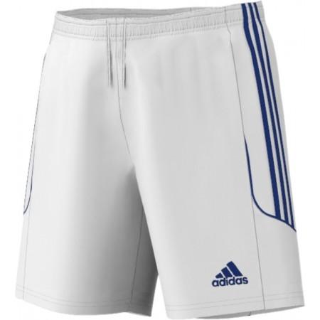 adidas SQUAD 13 SHORT WB JR - Juniorské sportovní trenýrky