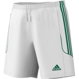 adidas SQUAD 13 SHORT WB JR
