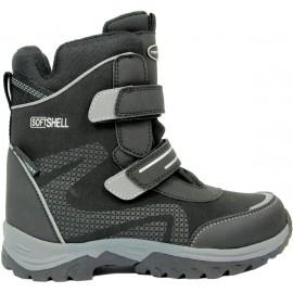 Westport VIDAR - Dětská zimní obuv