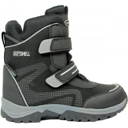 Dětská zimní obuv - Westport VIDAR - 1