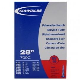 Schwalbe DUŠE 28 SV15 - Duše