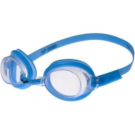 Arena BUBBLE 3 JR - Dětské plavecké brýle