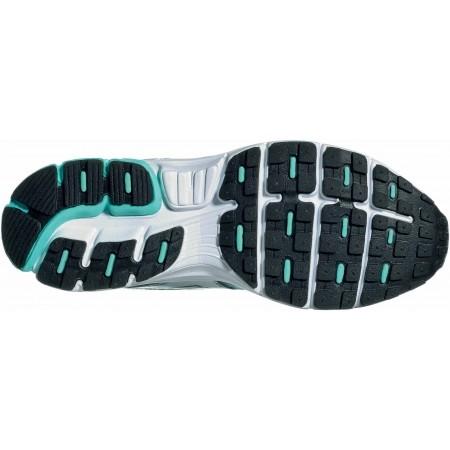 Dámská běžecká obuv 7bfbcc2f79