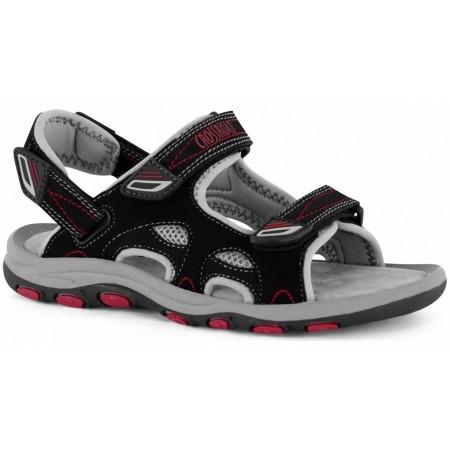 Dětské sandály - Crossroad MEGAN