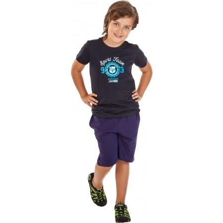 Dětské sandály - Loap BAM - 11