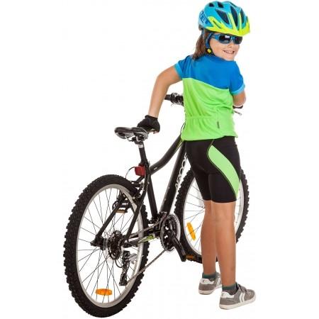 Dětské kalhoty - Etape PICCOLO - 5