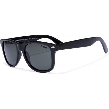Sluneční brýle - Bliz Sluneční brýle
