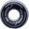 Nafukovací kruh - Bestway HIGH VELOCITY TIRE TUBE 47 - 1