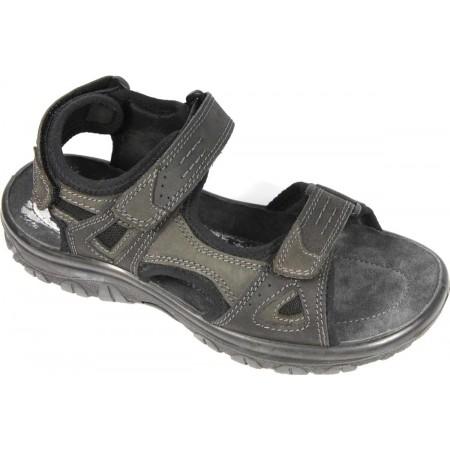 Pánské sandály - Westport JOE - 2