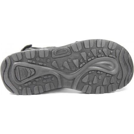 Pánské sandály - Westport JOE - 3