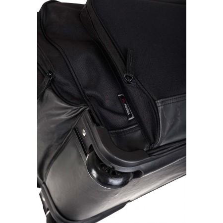 Sportovní taška - Umbro LARGE WHEELED HOLDALL - 7