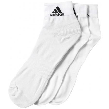 Sportovní ponožky - adidas PER ANKLE T 3PP