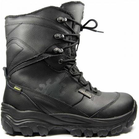 Pánská zimní obuv - Ice Bug SORIX 2 - 1