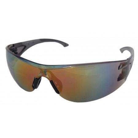 Sluneční brýle - Laceto Sluneční brýle - 1