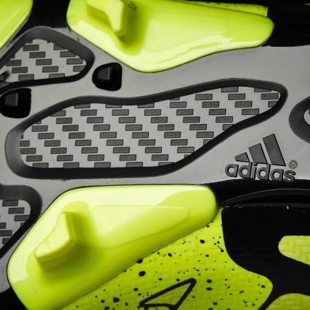 Pánské kopačky - adidas X15.3 FG/AG - 11
