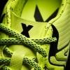 Pánské kopačky - adidas X15.3 FG/AG - 12