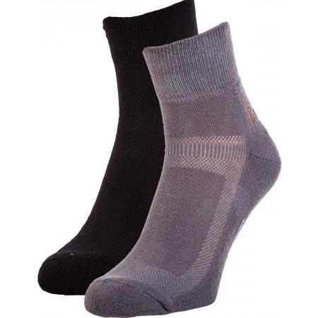Ponožky - Lotto PONOŽKY 13 - 2 PÁRY - 1