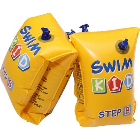 HS Sport KRABIČ - Plavecké rukávky