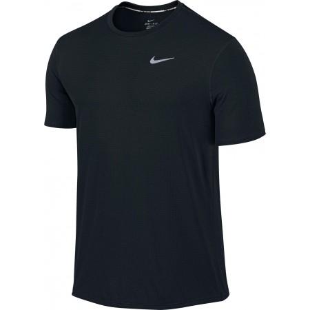 Nike DRI-FIT CONTOUR - Pánské sportovní tričko