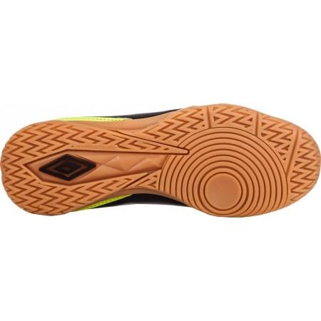 Dětská sálová obuv - Umbro VELOCITA CLUB JR - 3