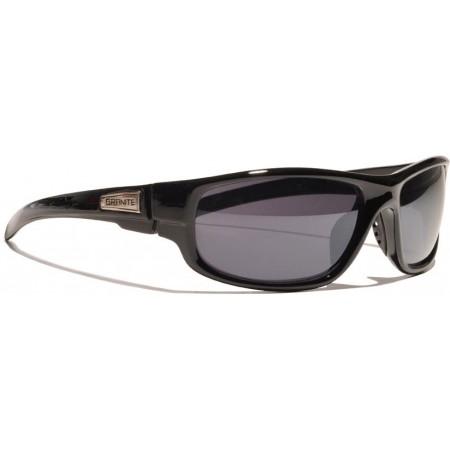 Sportovní sluneční brýle - GRANITE 3503-10