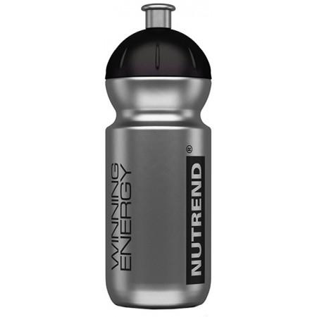 Sportovní láhev - Nutrend LÁHEV BIDON 0,5L
