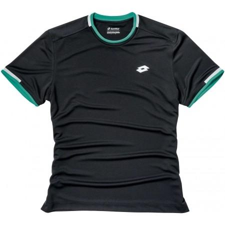 Pánské sportovní triko - Lotto T-SHIRT AYDEX