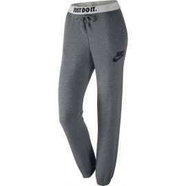 Nike RALLY PANT-REGULAR - Dámské kalhoty