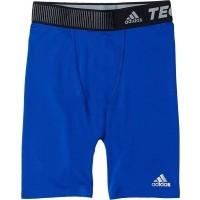 adidas TECHFIT BASE SHORT TIGHT 9 INCH