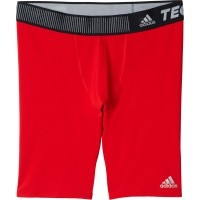 adidas TECHFIT BASE SHORT TIGHT 9 INCH