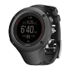 Sporttester s GPS - Suunto AMBIT3 Run HR - 1