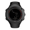 Sporttester s GPS - Suunto AMBIT3 Run HR - 2