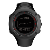 Sporttester s GPS - Suunto AMBIT3 Run HR - 3