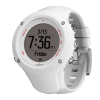 Sporttester s GPS - Suunto AMBIT3 Run HR - 4