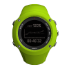 Sporttester s GPS - Suunto AMBIT3 Run HR - 8