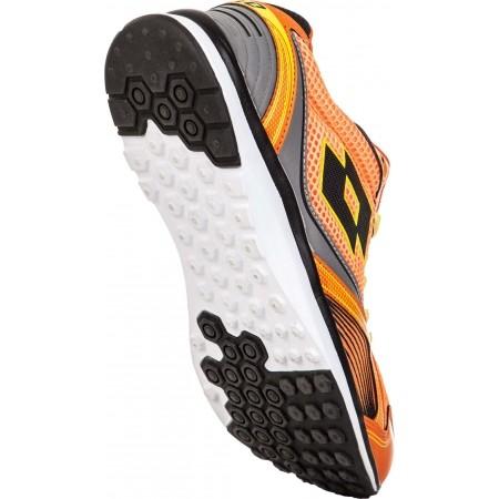 Pánská běžecká obuv - Lotto SPEEDRIDE II - 5