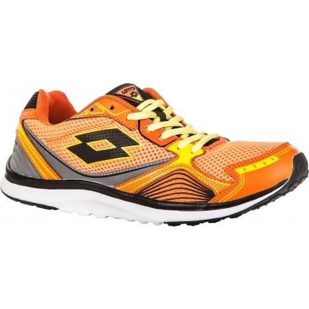 Pánská běžecká obuv - Lotto SPEEDRIDE II - 2