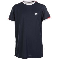 Lotto T-SHIRT AYDEX B
