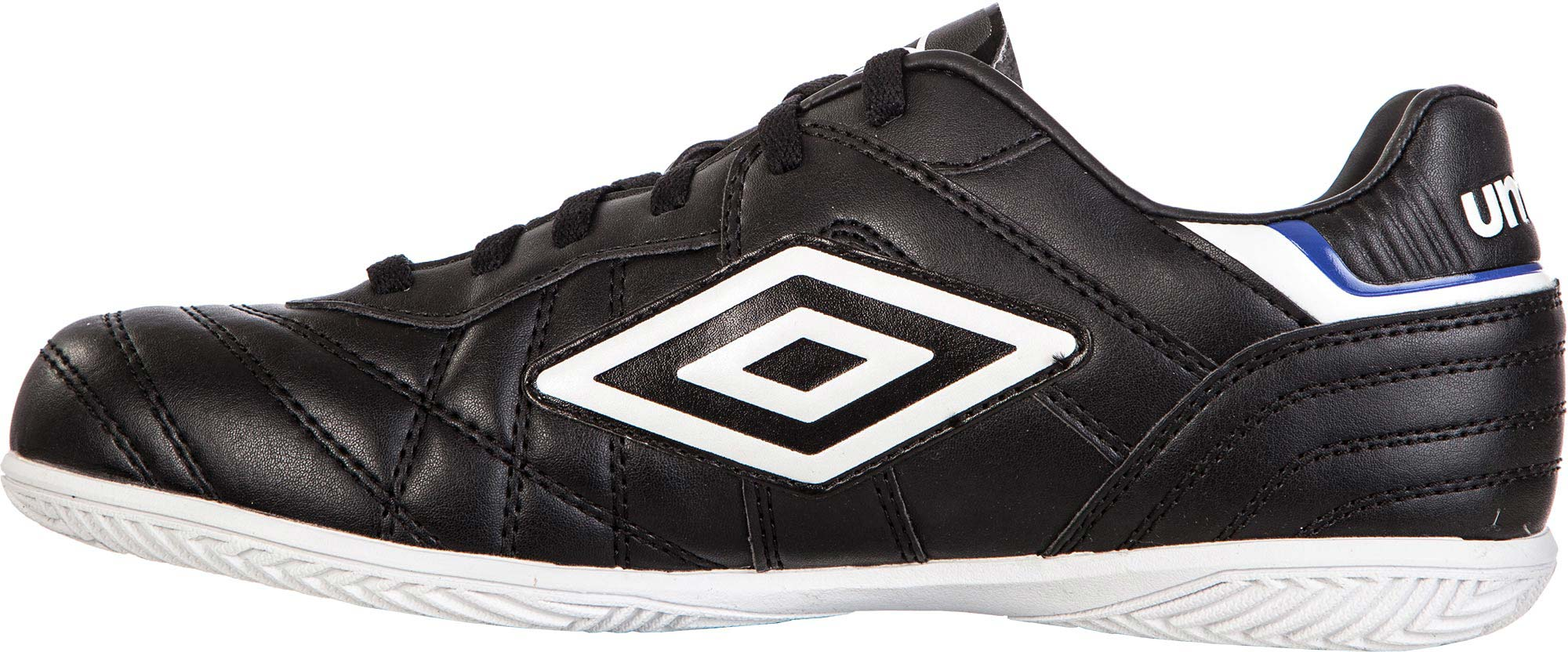 1e5b31ffd85 Umbro SPECIALI ETERNAL CLUB IC