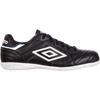 Umbro SPECIALI ETERNAL CLUB IC