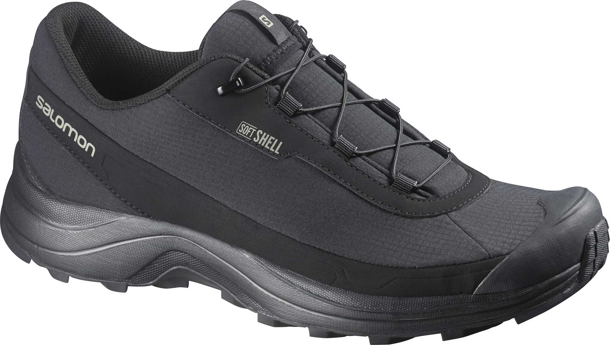 4d12a0abfb3 Pánská outdoorová obuv
