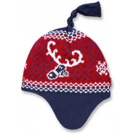 Kama B11-114 - Zimní čepice