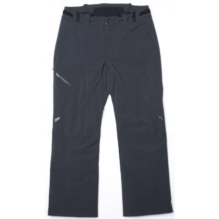 Pánské lyžařské kalhoty - Spyder BORMIO PANT