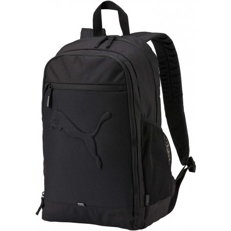 BUZZ BACKPACK - Batoh - Puma BUZZ BACKPACK - 1
