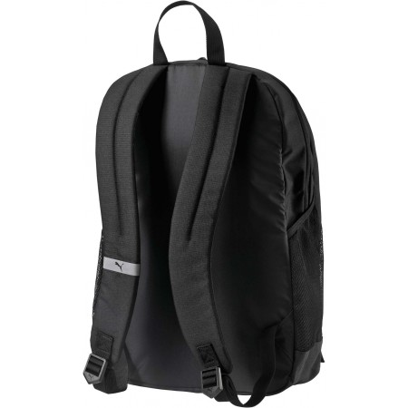 BUZZ BACKPACK - Batoh - Puma BUZZ BACKPACK - 2