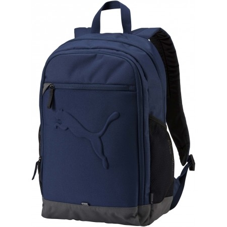 BUZZ BACKPACK - Batoh - Puma BUZZ BACKPACK - 5