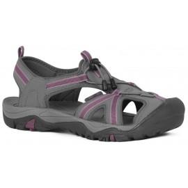 Crossroad MADISON - Dámské sandály